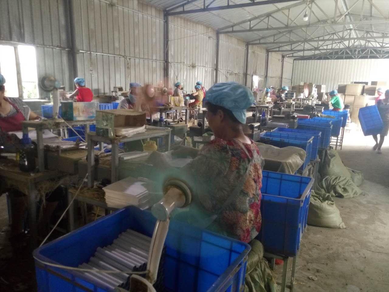 艾草回收价格多少钱一斤