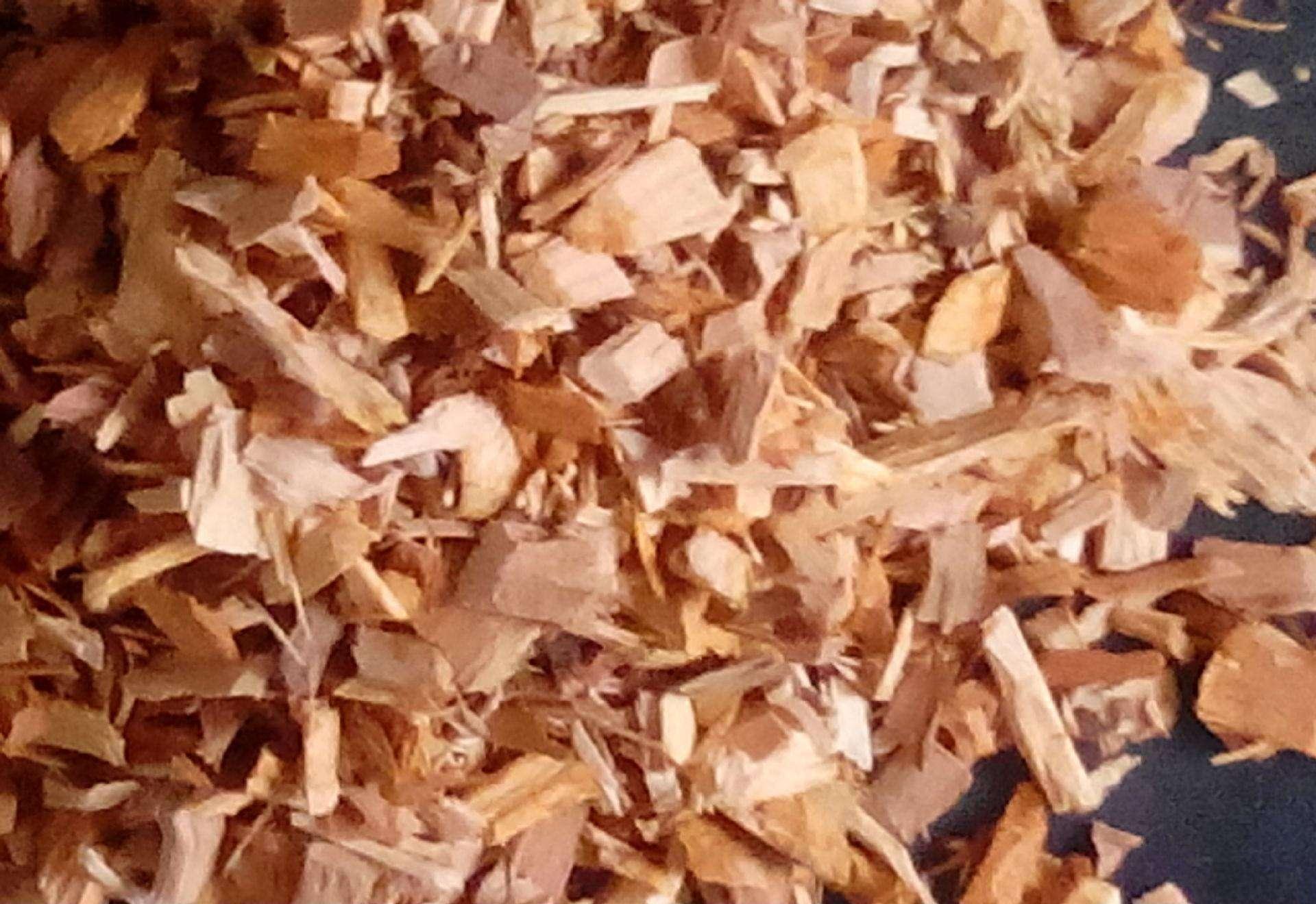 老苗汤价格多少钱_木屑多少钱一吨香菇用木屑价格菌类木屑价格_甘蔗艾草红薯种植 ...