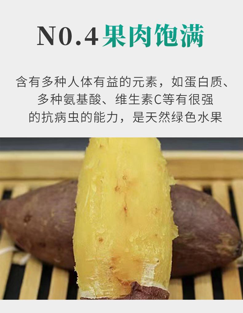 日本玛莎莉红薯图片